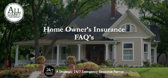 2016_all-county_-home-owners-insurance_web