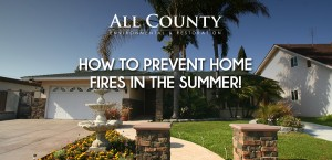 2017_April24_ACE_HOME FIRES IN THE SUMMER