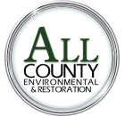 All County Environmental & Restoration