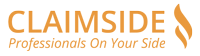 Claimside Member Logo